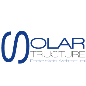 //solarstructure.fr/wp-content/uploads/2018/12/LogoSS.png