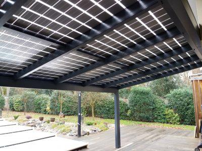 https://solarstructure.fr/wp-content/uploads/2019/01/1Pergola-Solar-structure-1-400x300.jpg