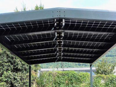 https://solarstructure.fr/wp-content/uploads/2019/01/7Pergola-Solar-structure-bi-pente-montage-2.10.3-400x300.jpg