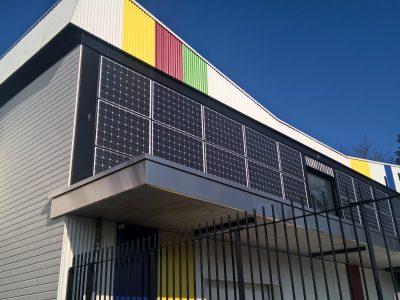 https://solarstructure.fr/wp-content/uploads/2019/01/Mur-Rideau-1-400x300.jpg
