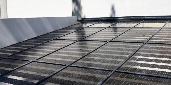 https://solarstructure.fr/wp-content/uploads/2019/02/3verriere1.4.3-600x300.jpg