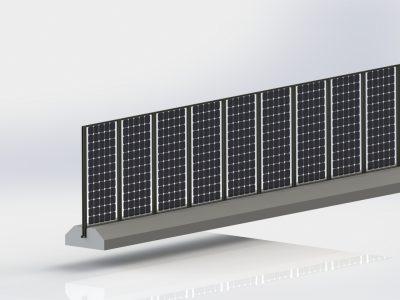 https://solarstructure.fr/wp-content/uploads/2019/05/Rendu-1-400x300.jpg