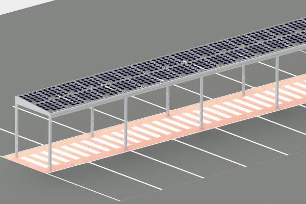 https://solarstructure.fr/wp-content/uploads/2019/05/Solar-Pass-Flat-2x16-5-b-600x400.jpg