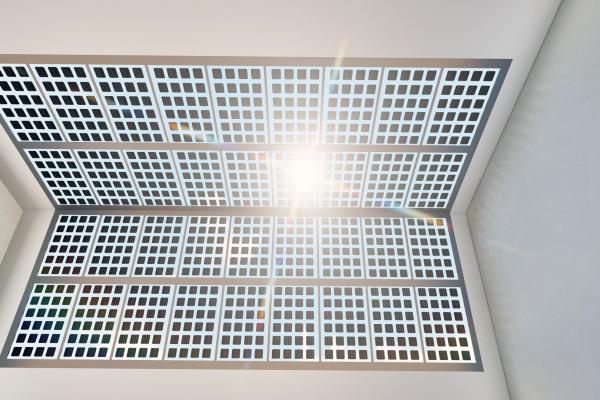 https://solarstructure.fr/wp-content/uploads/2019/05/Verrière-50-transparence-ERTEX--600x400.png