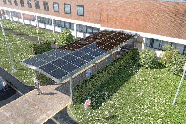 https://solarstructure.fr/wp-content/uploads/2019/05/aerienne_01_web-600x400.jpg