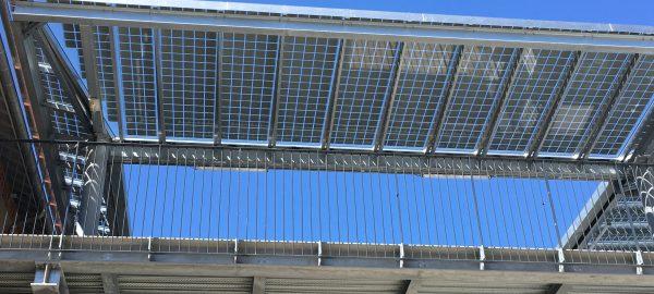 https://solarstructure.fr/wp-content/uploads/2019/06/IMG_4220-600x270.jpg