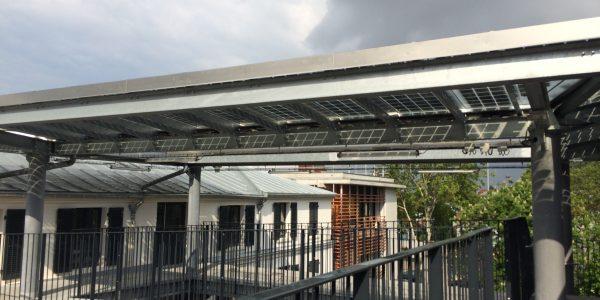 https://solarstructure.fr/wp-content/uploads/2019/06/Photo-02-05-2019-17-18-55-600x300.jpg